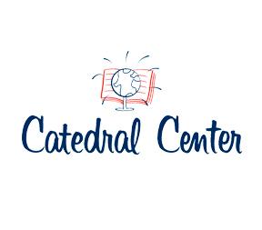Catedral Center Ciudad Expo