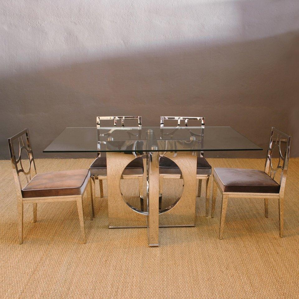 Muebles la huerta obtenga ideas dise o de muebles para for Huerta de san vicente muebles