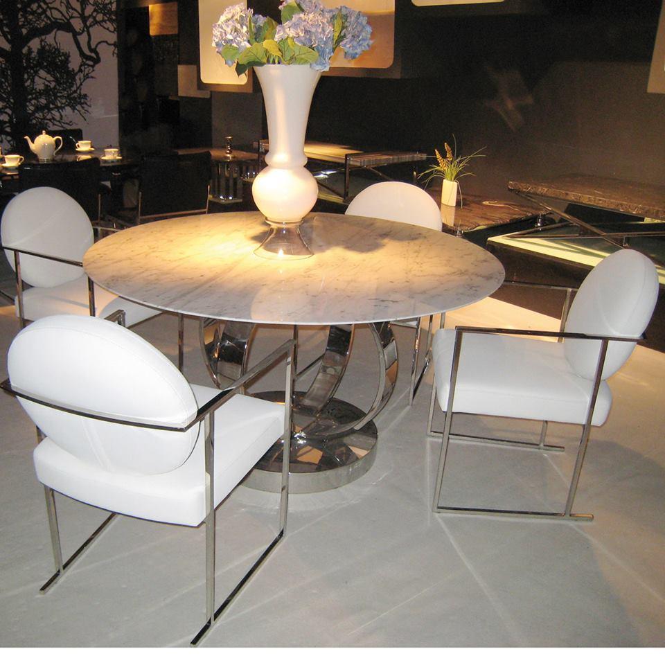 Huerta sevilla decoraci n muebles andaluc a clic - Muebles decoracion sevilla ...
