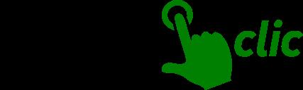 Andalucía Clic