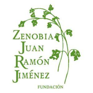 Casa Museo Fundación Zenobia – Juan Ramón Jiménez